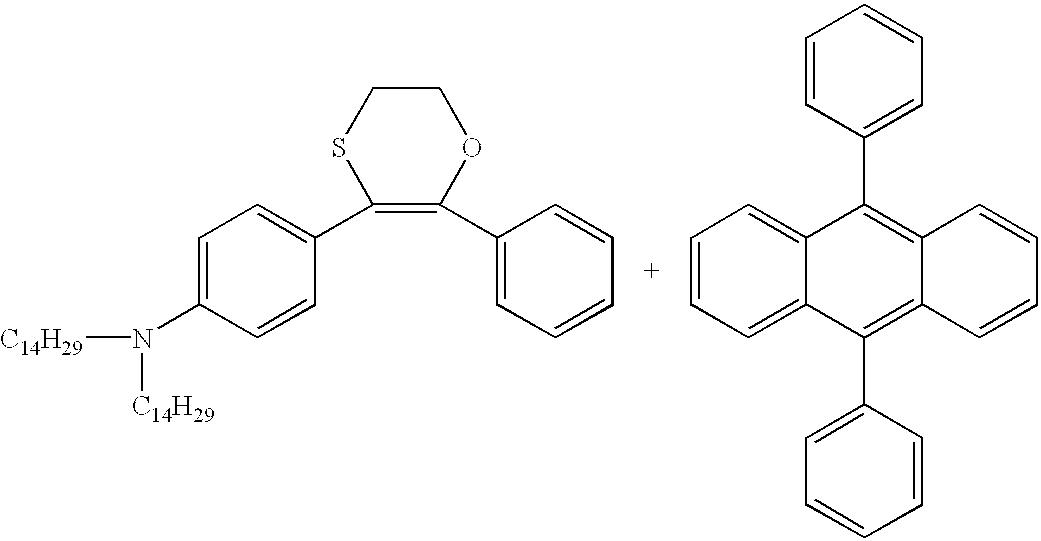 Figure US06406667-20020618-C00002
