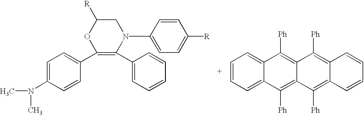 Figure US06406667-20020618-C00009
