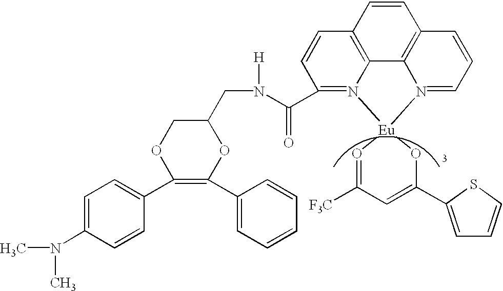 Figure US06406667-20020618-C00011