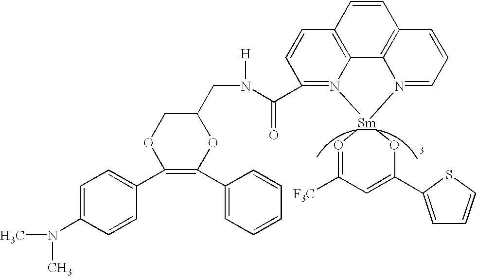 Figure US06406667-20020618-C00012