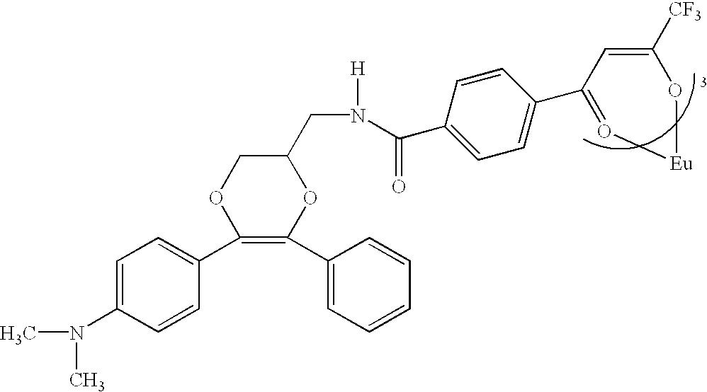 Figure US06406667-20020618-C00013