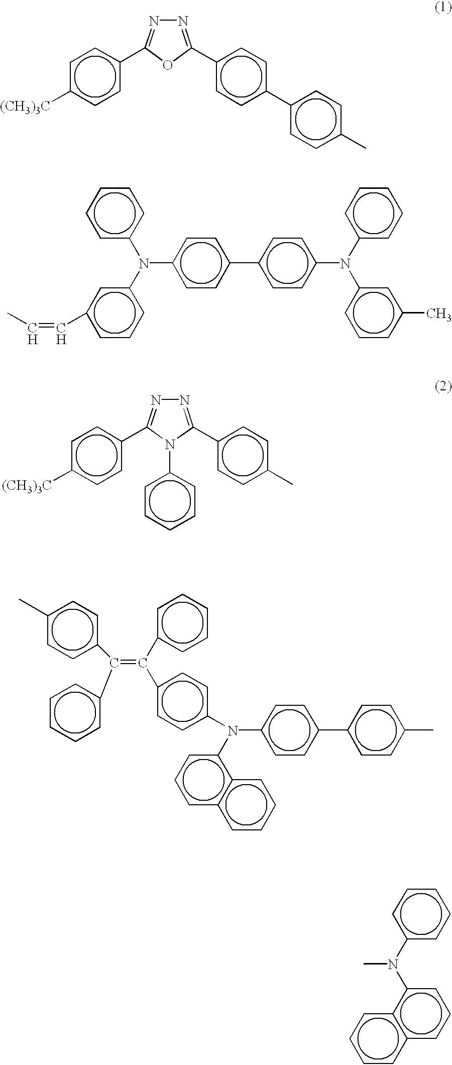 Figure US06406804-20020618-C00001