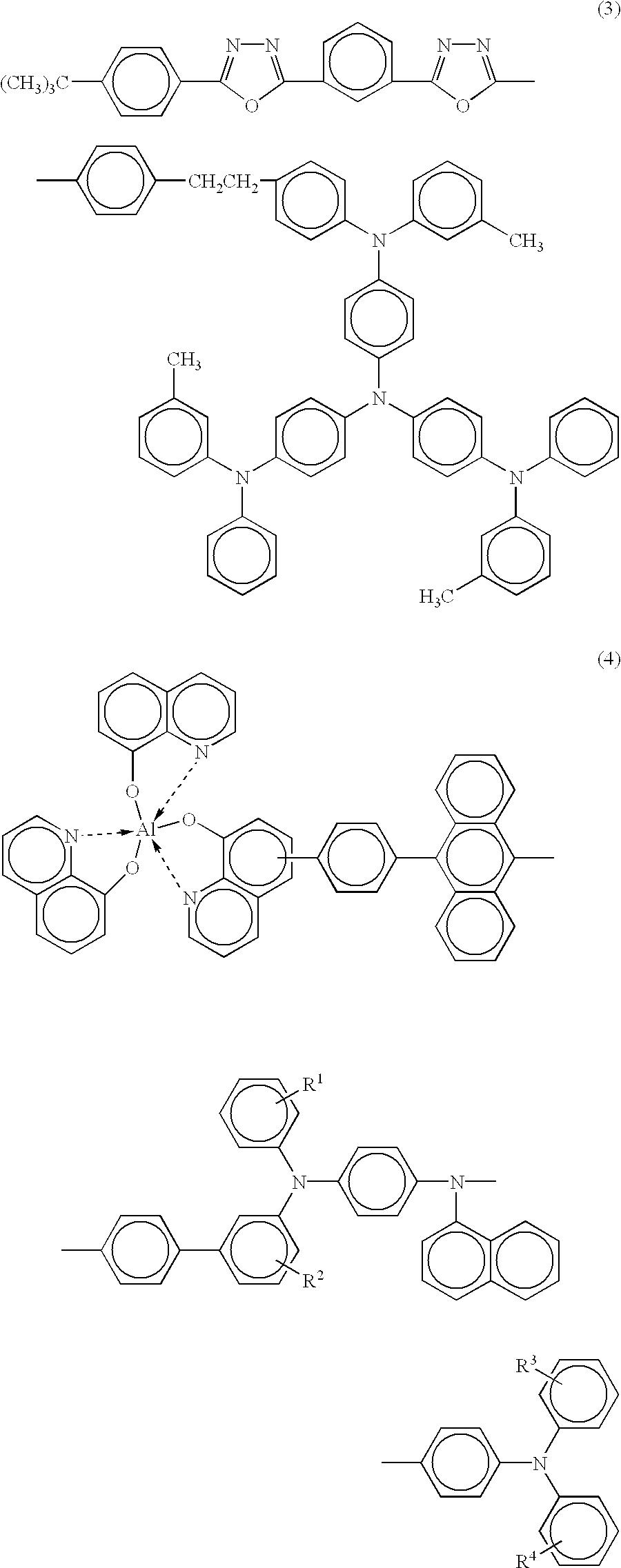 Figure US06406804-20020618-C00002