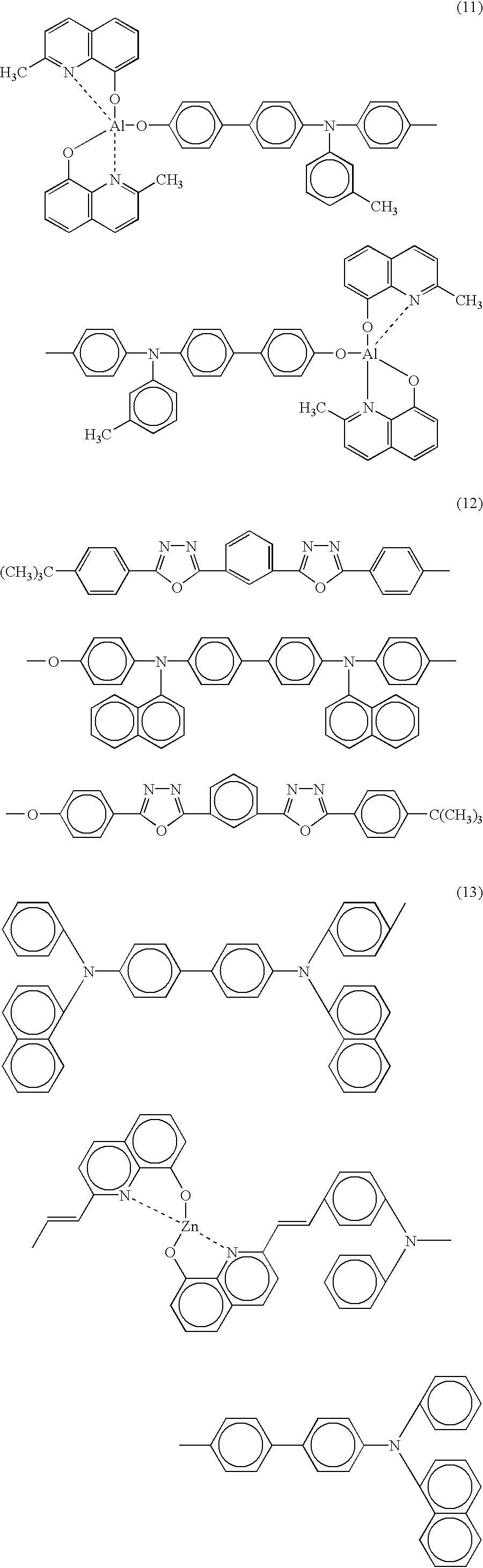 Figure US06406804-20020618-C00006