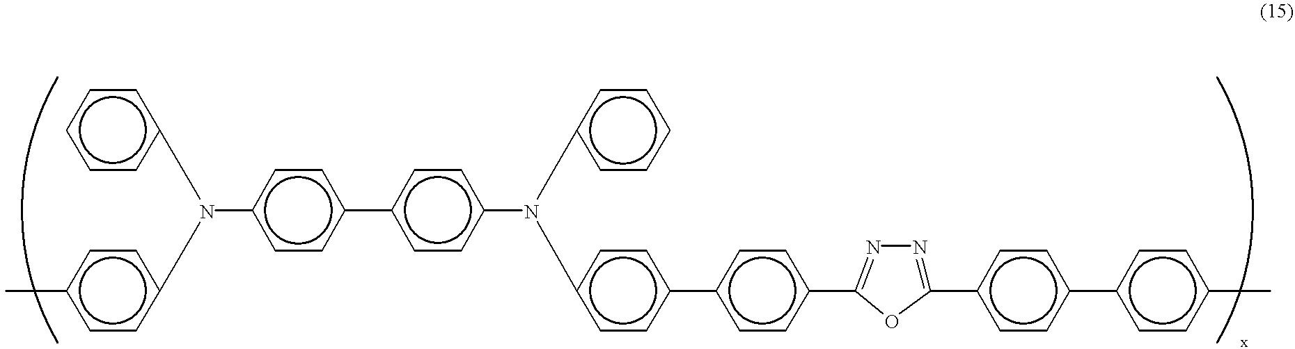 Figure US06406804-20020618-C00008