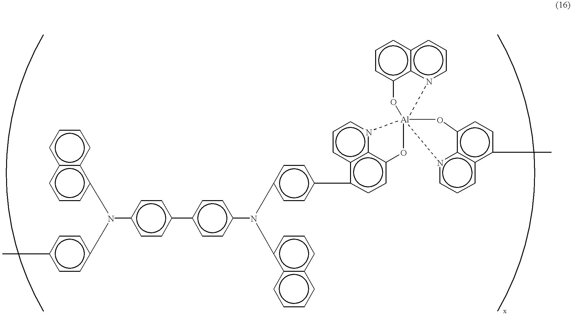 Figure US06406804-20020618-C00009