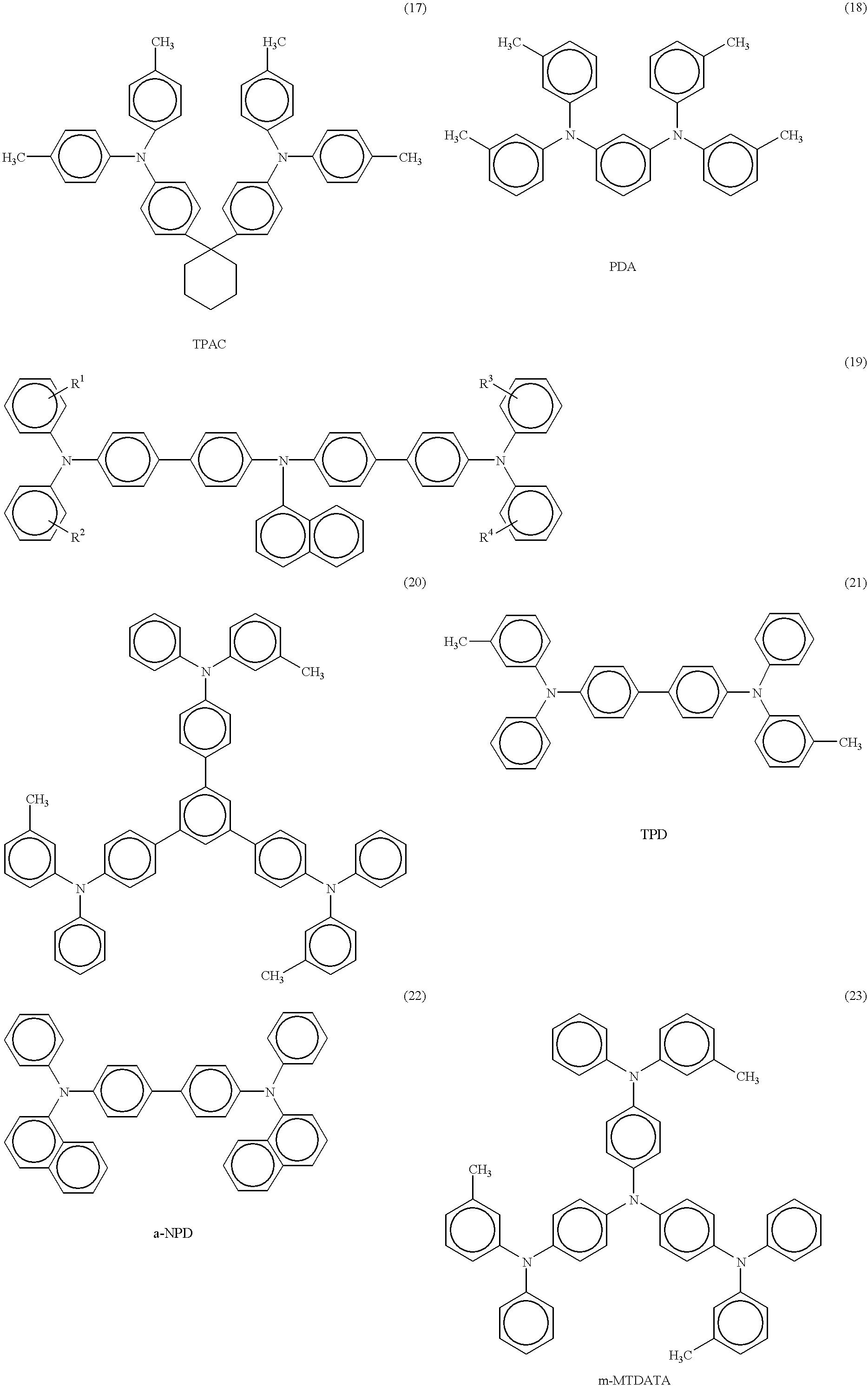 Figure US06406804-20020618-C00010