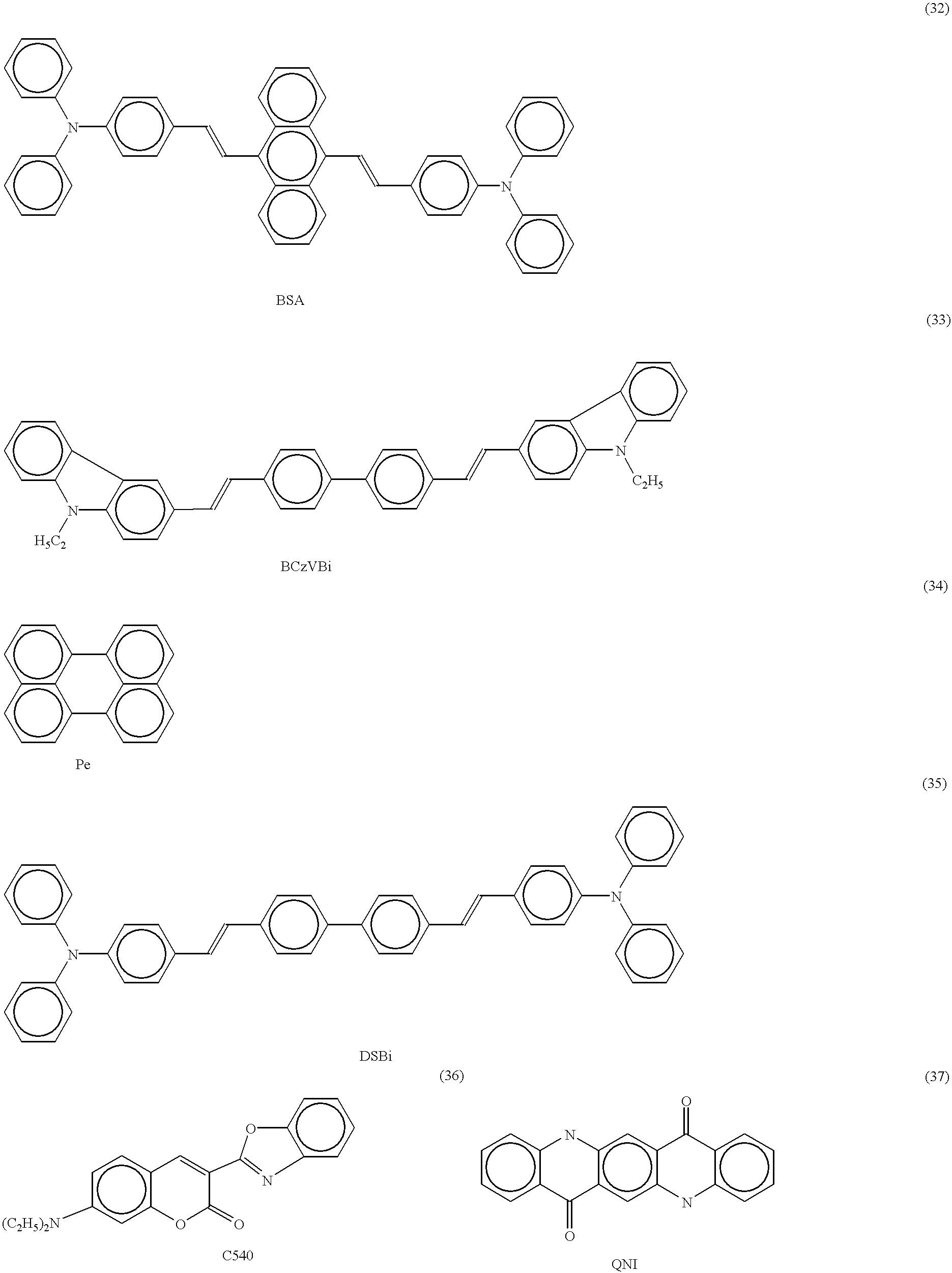 Figure US06406804-20020618-C00013