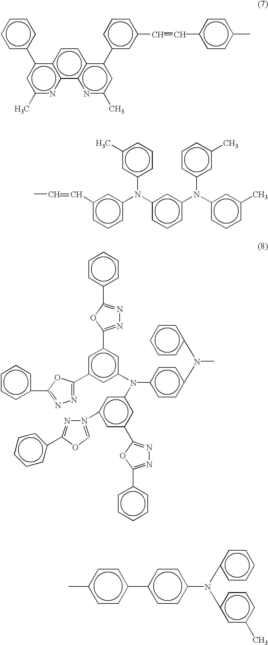 Figure US06406804-20020618-C00021
