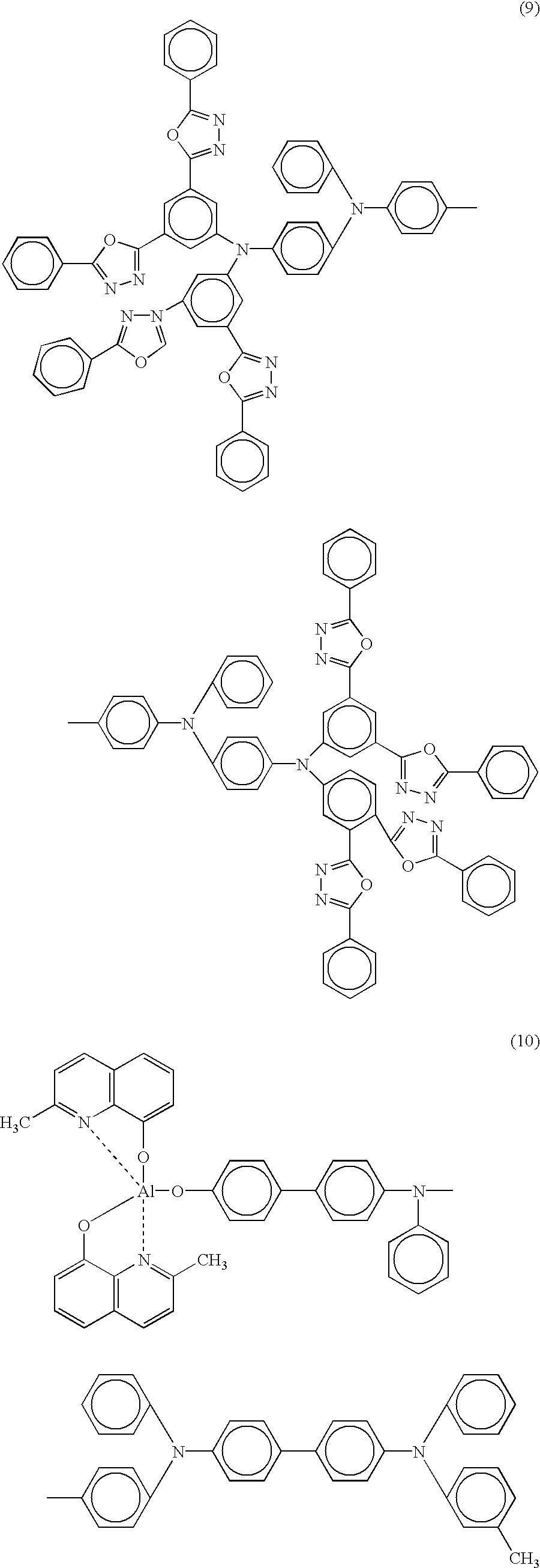 Figure US06406804-20020618-C00029