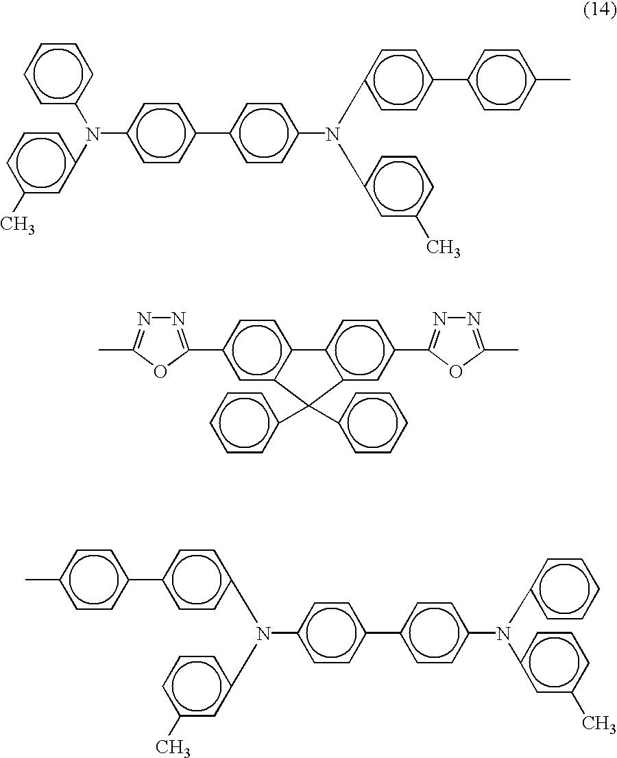 Figure US06406804-20020618-C00031