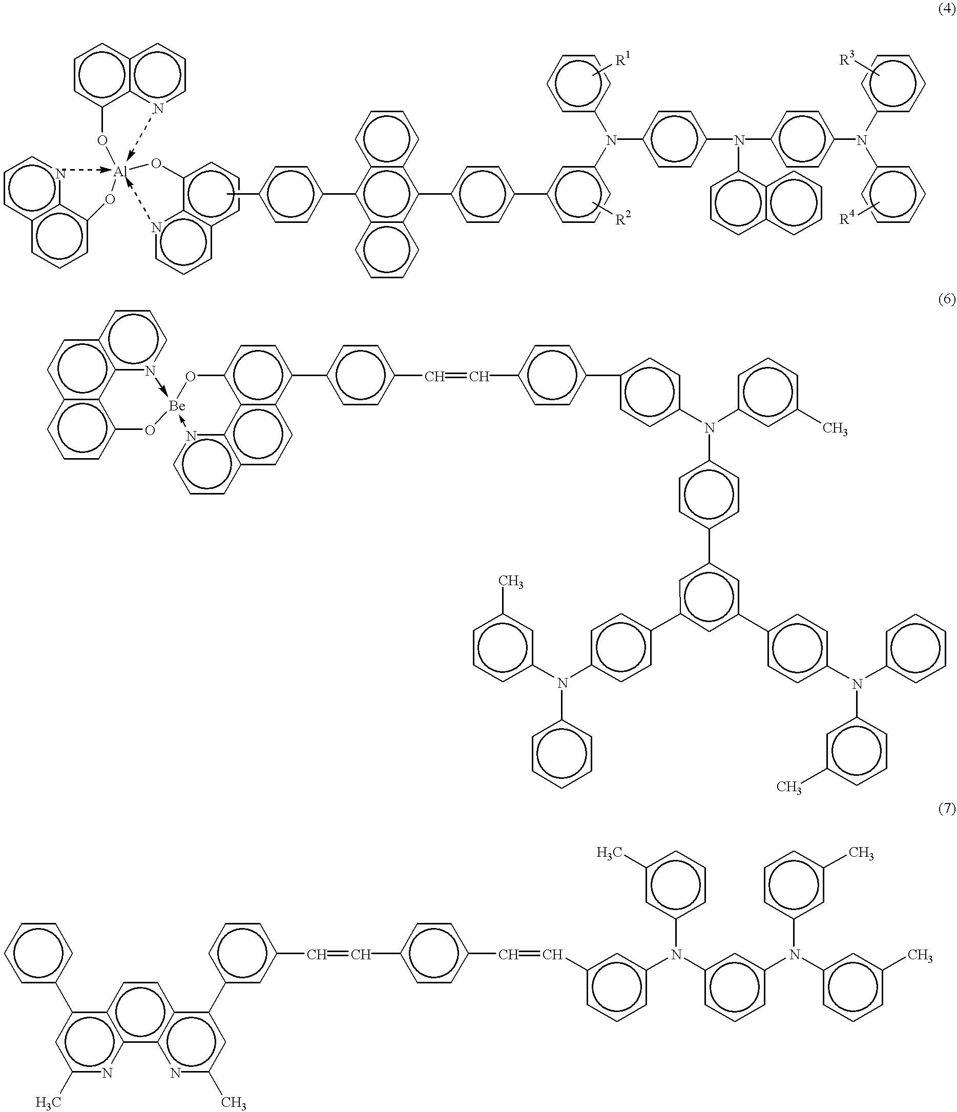 Figure US06406804-20020618-C00032