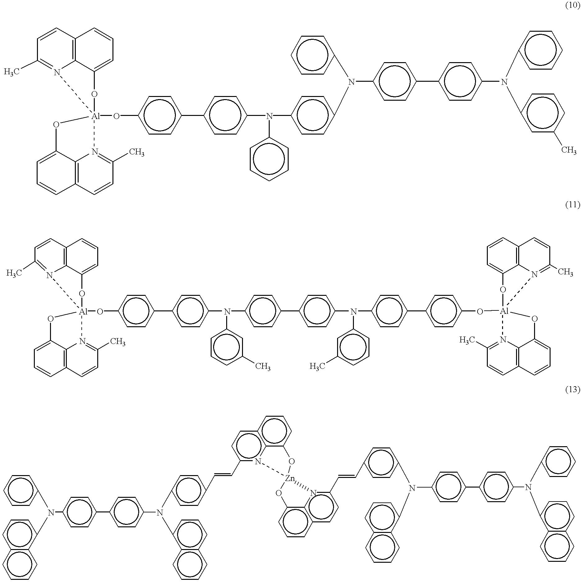 Figure US06406804-20020618-C00033