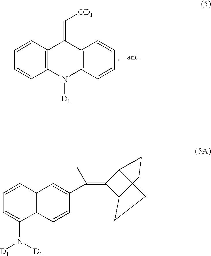 Figure US06406913-20020618-C00006