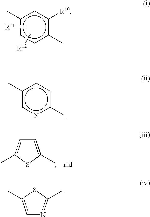 Figure US06407140-20020618-C00002