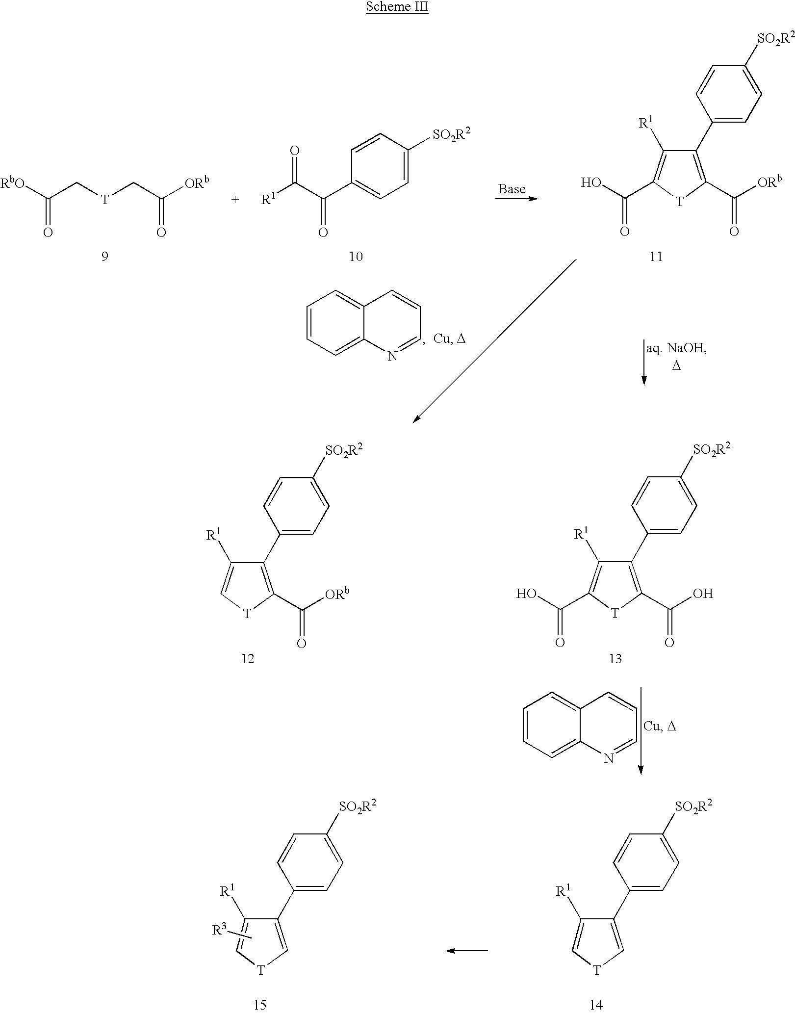 Figure US06407140-20020618-C00024