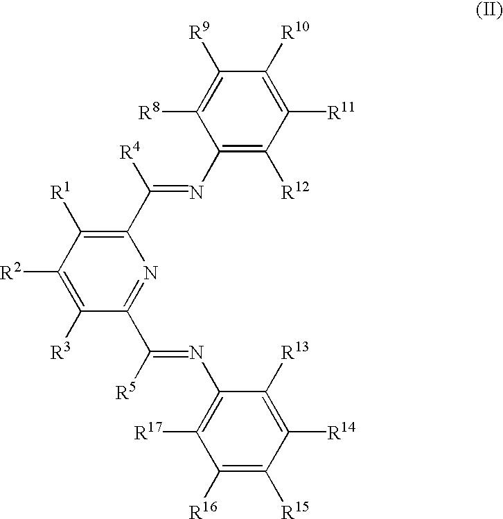 Figure US06407188-20020618-C00009