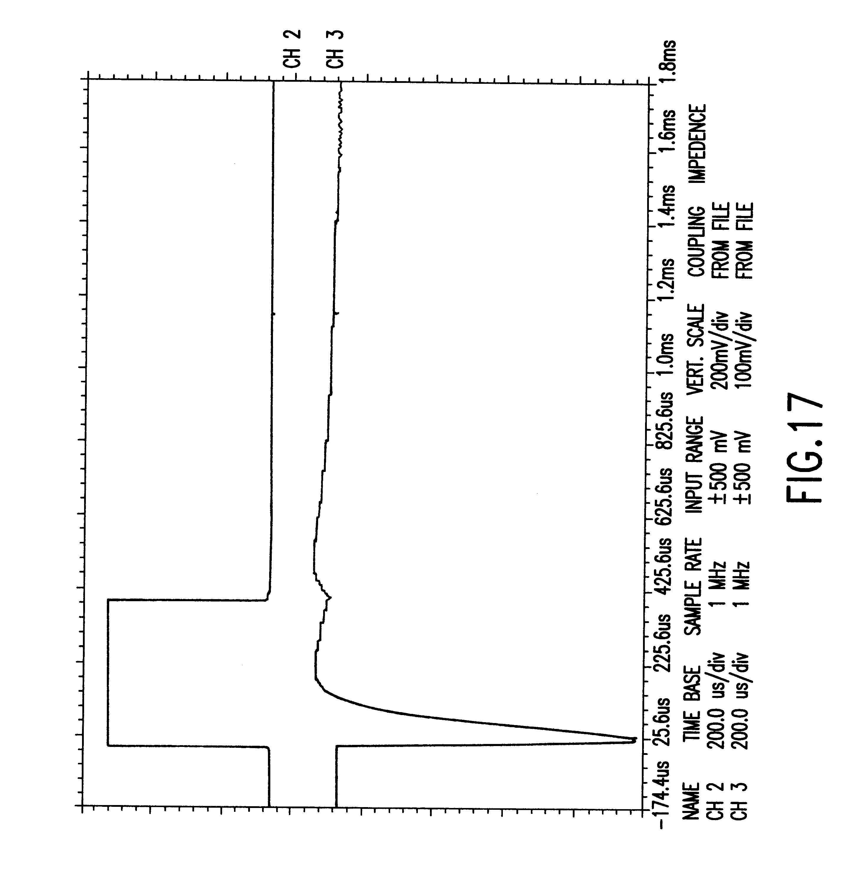 patent us6407382 - discharge ionization source