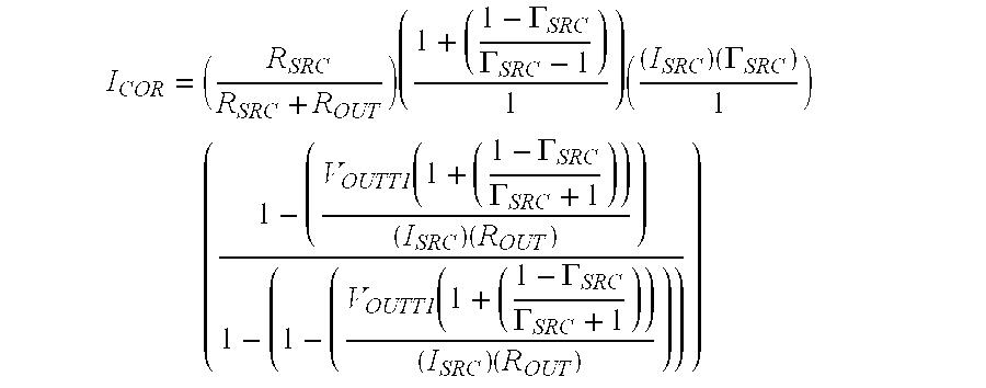 Figure US06407609-20020618-M00001