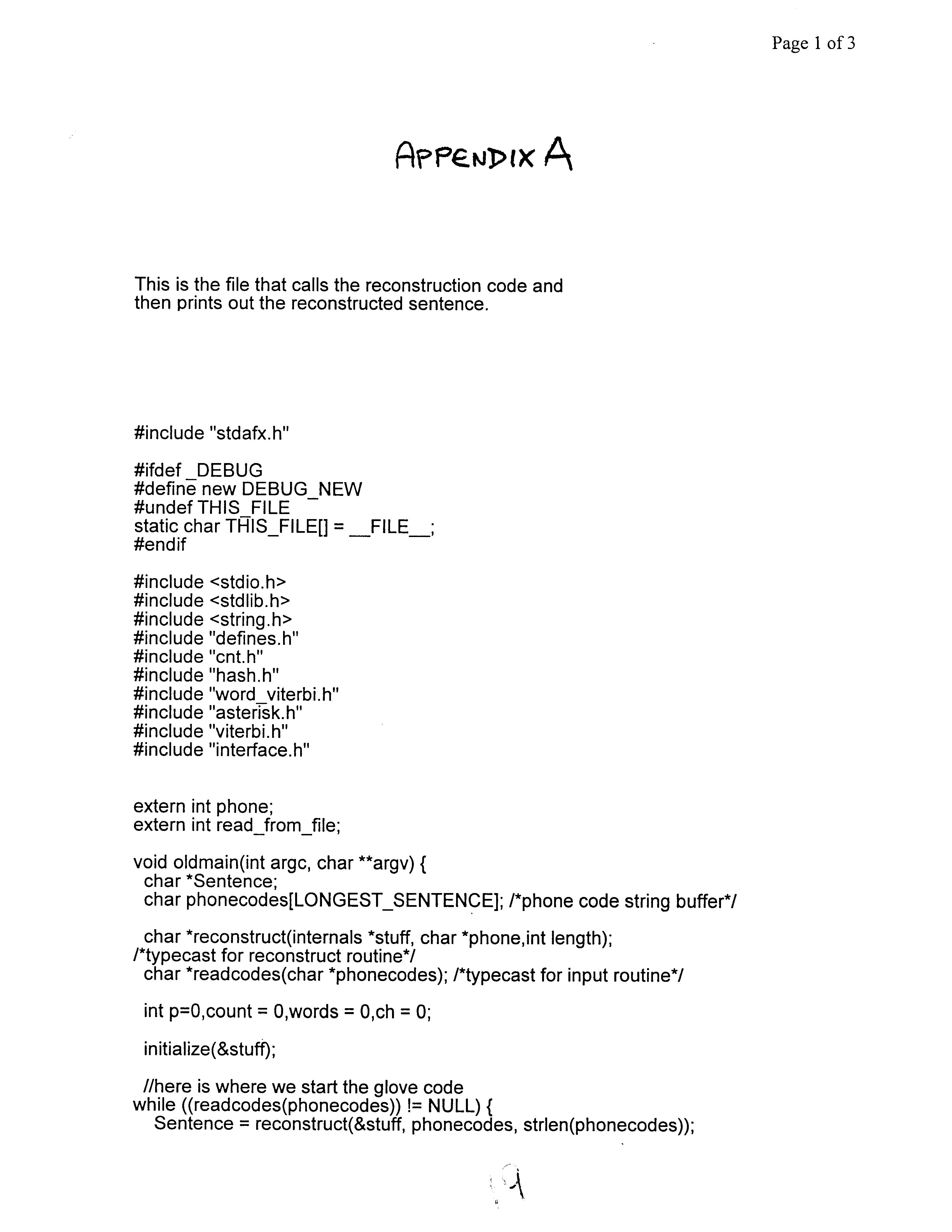 Figure US06407679-20020618-P00001