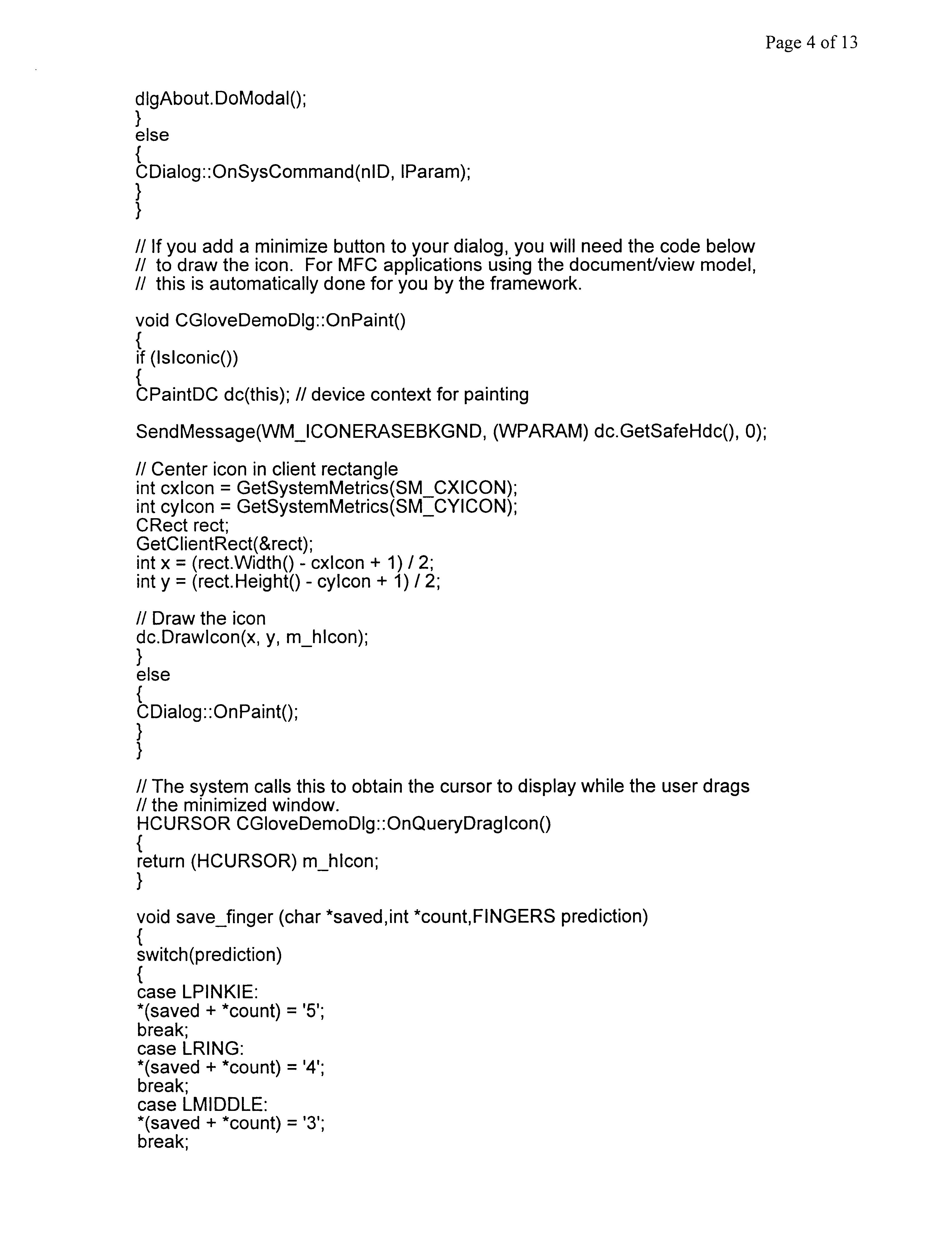 Figure US06407679-20020618-P00010