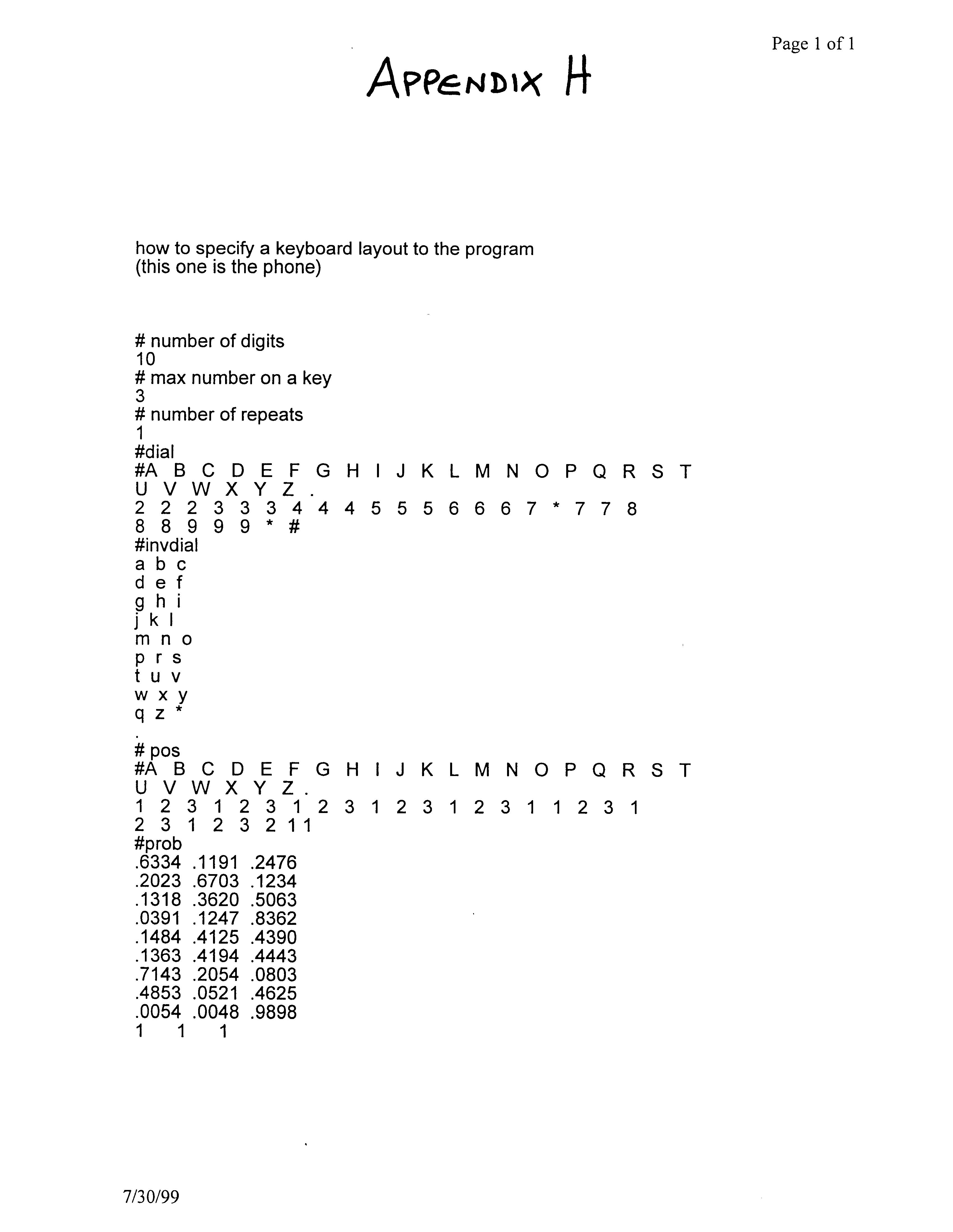 Figure US06407679-20020618-P00031