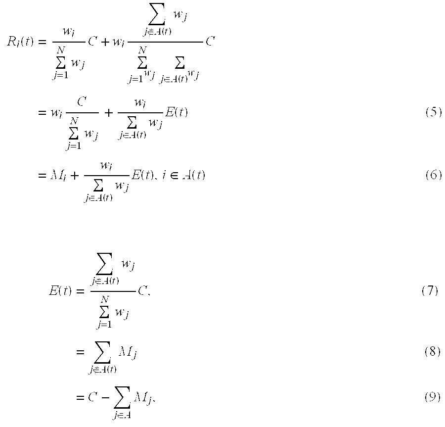 Figure US06408005-20020618-M00005