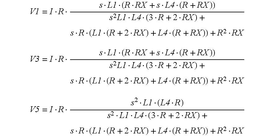 Figure US06408032-20020618-M00002