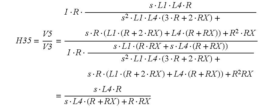 Figure US06408032-20020618-M00003