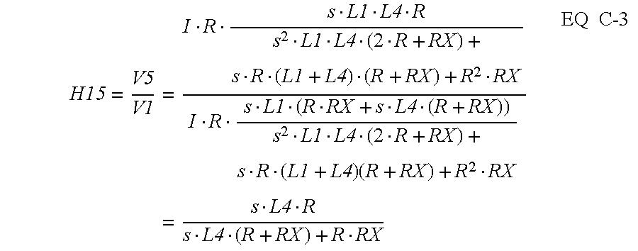 Figure US06408032-20020618-M00008
