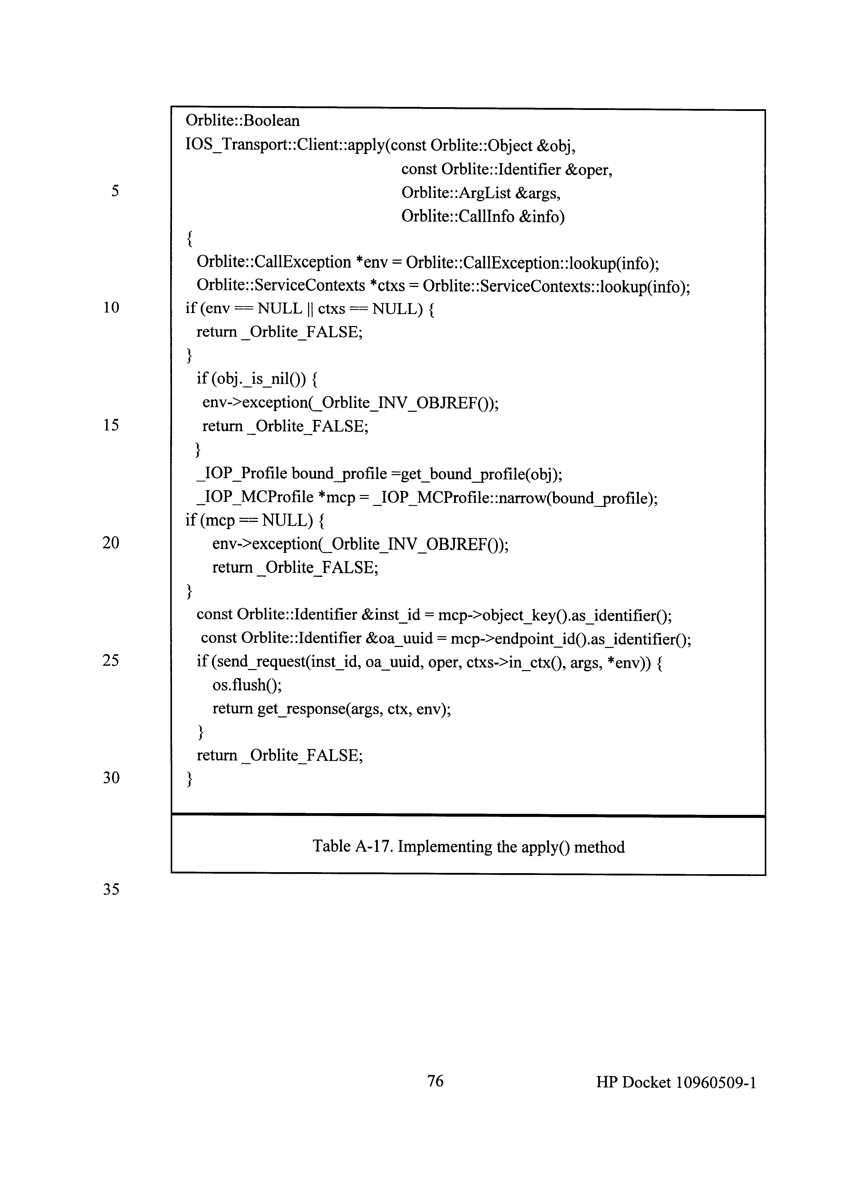 Figure US06408342-20020618-P00016