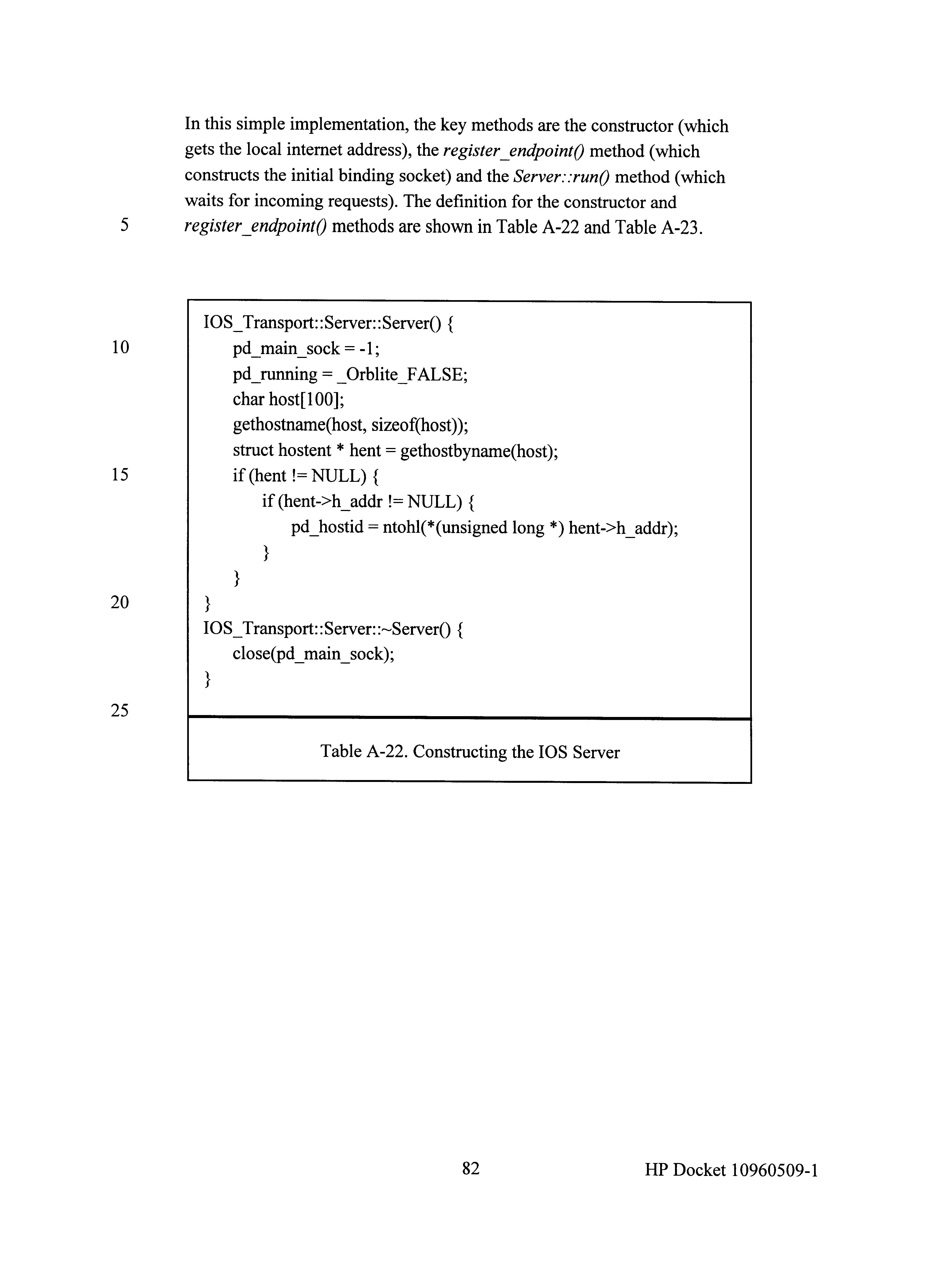 Figure US06408342-20020618-P00022