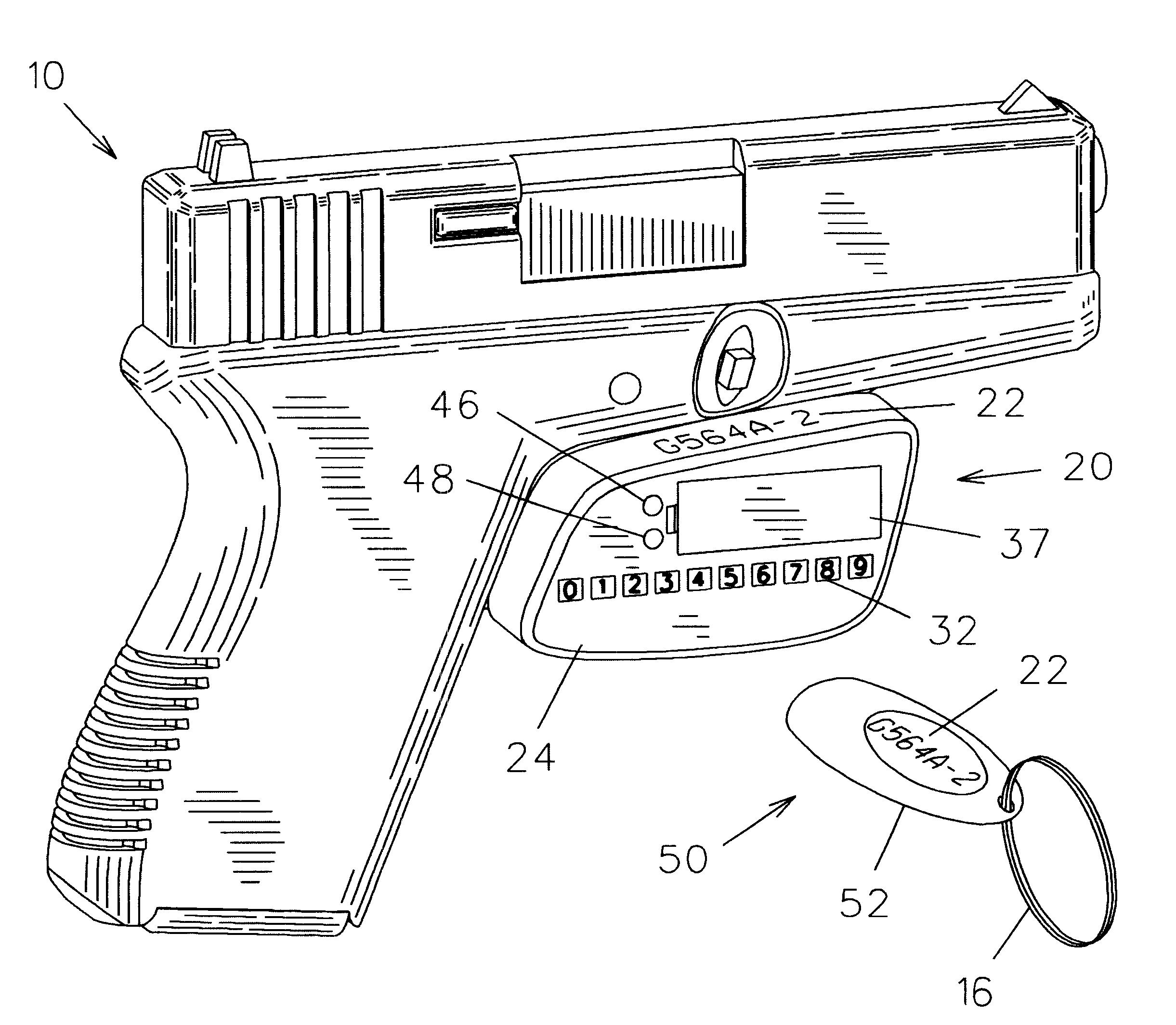 patent us6408555