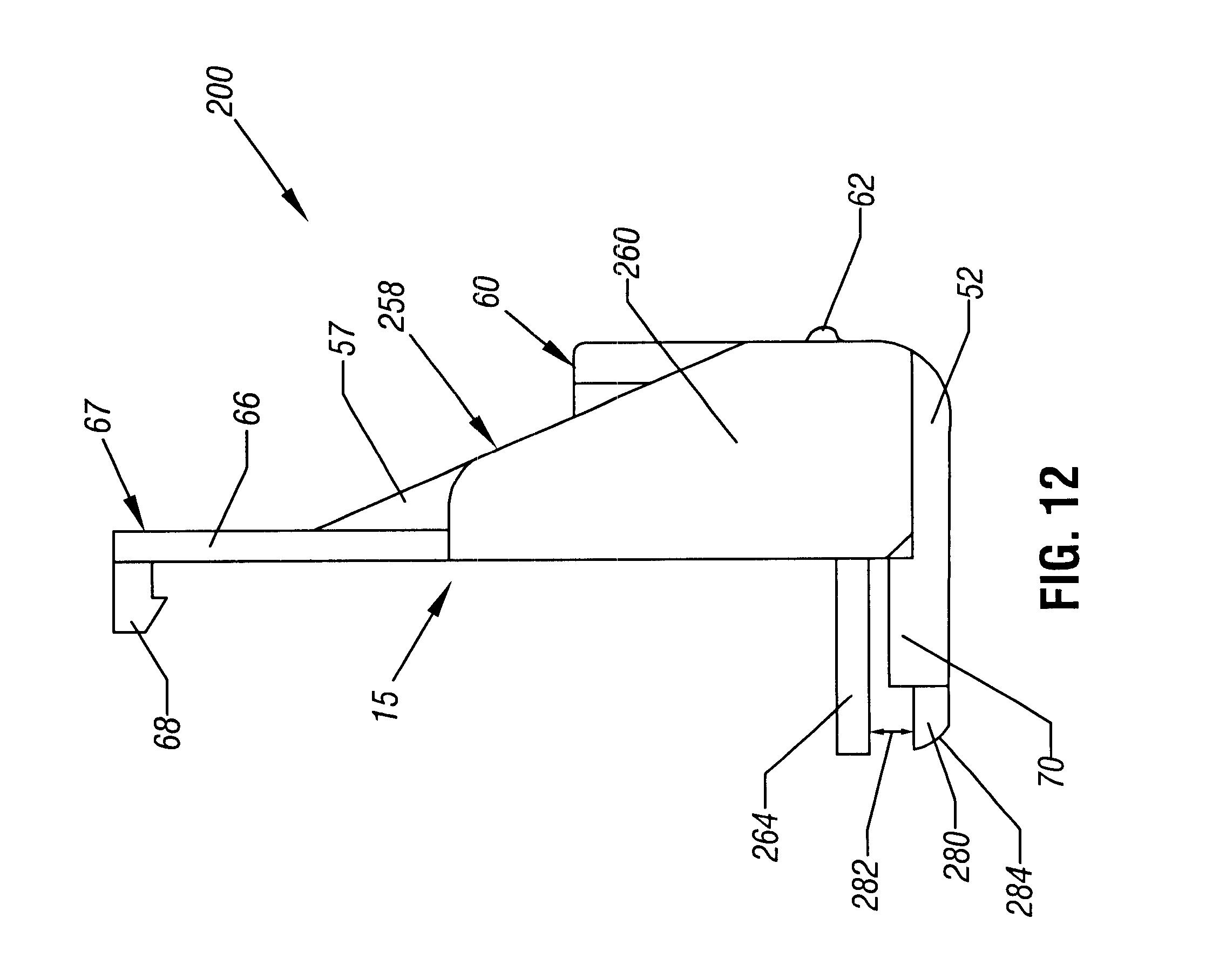 patent us6410176