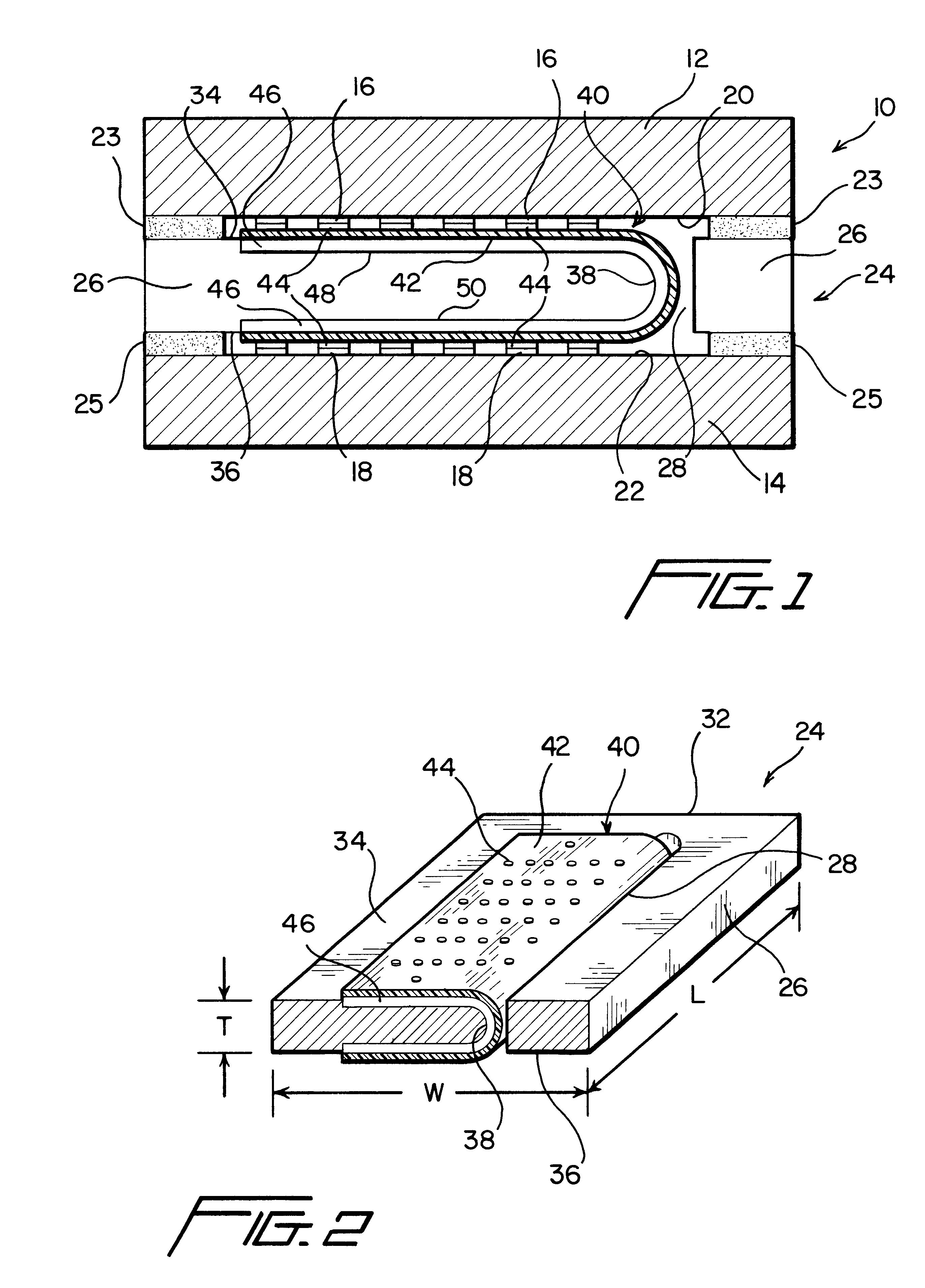 patent us6410857