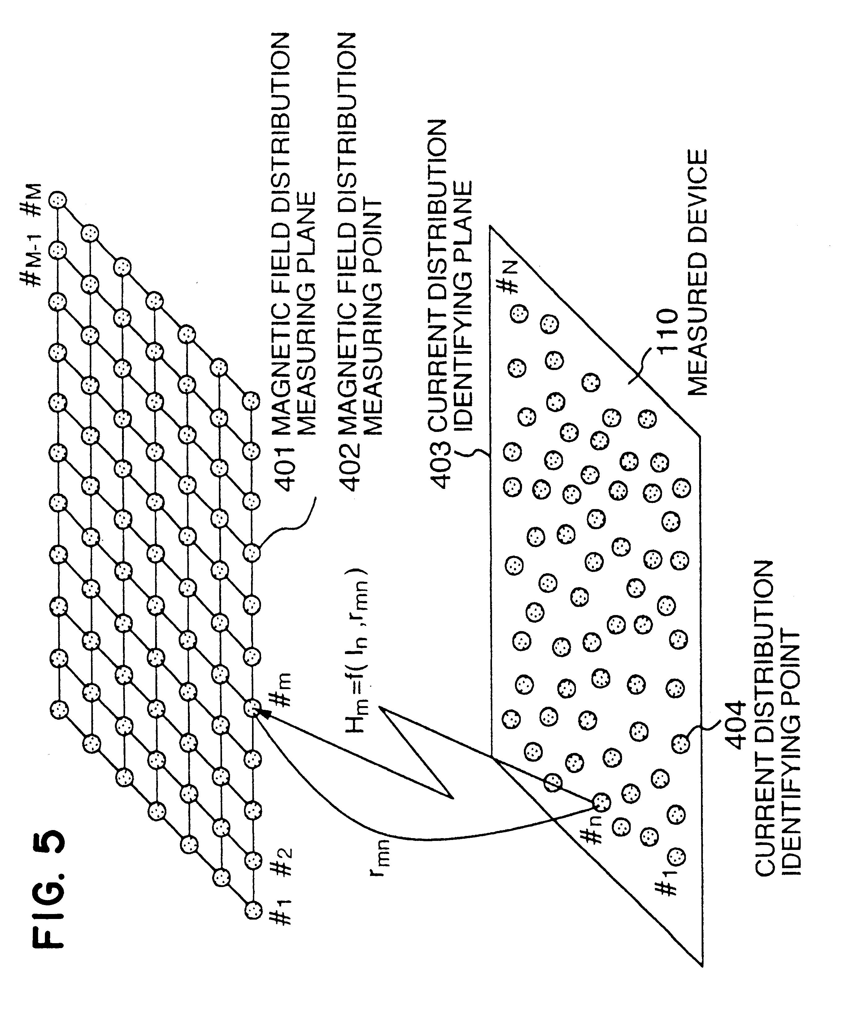 patent us6411104
