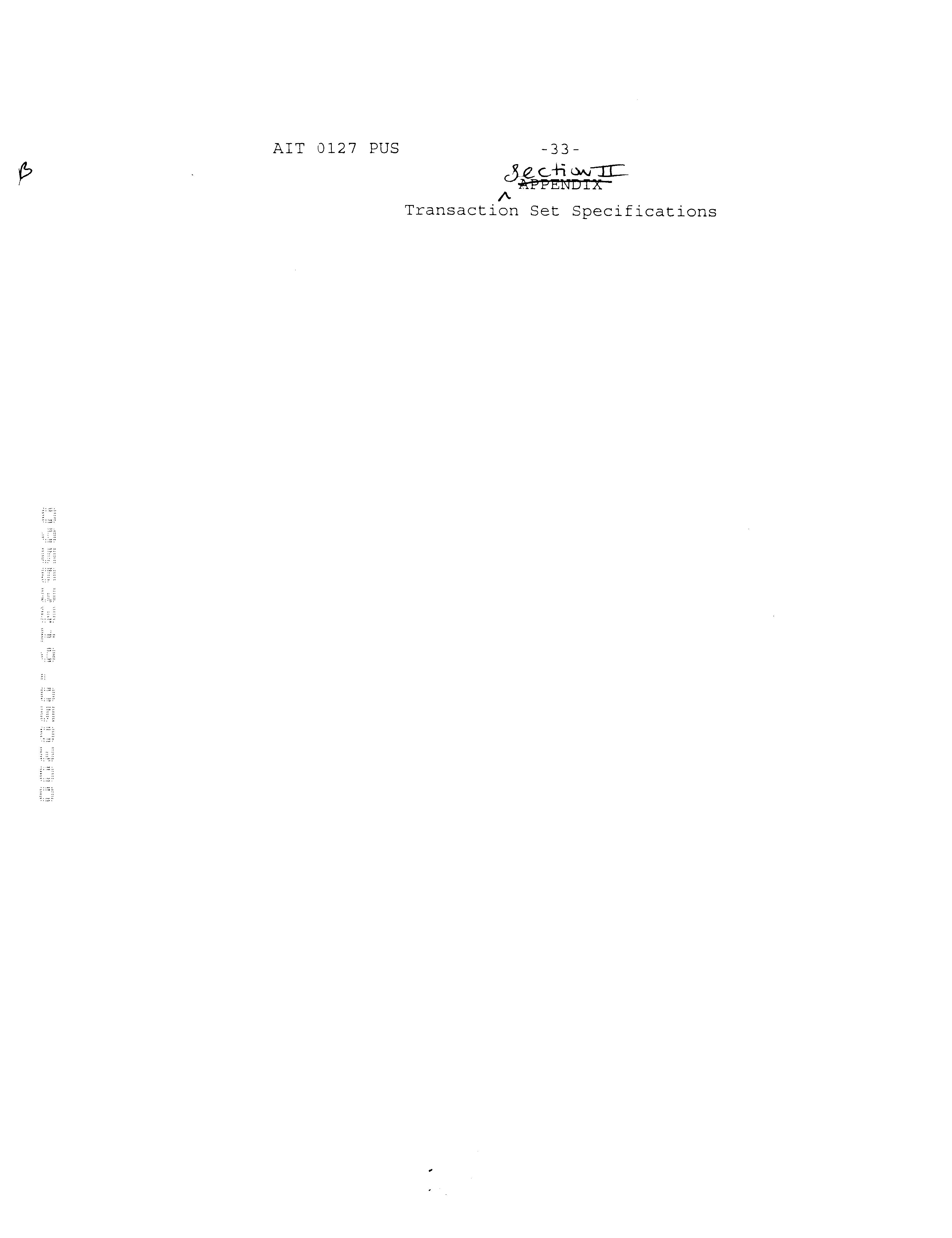 Figure US06411935-20020625-P00001