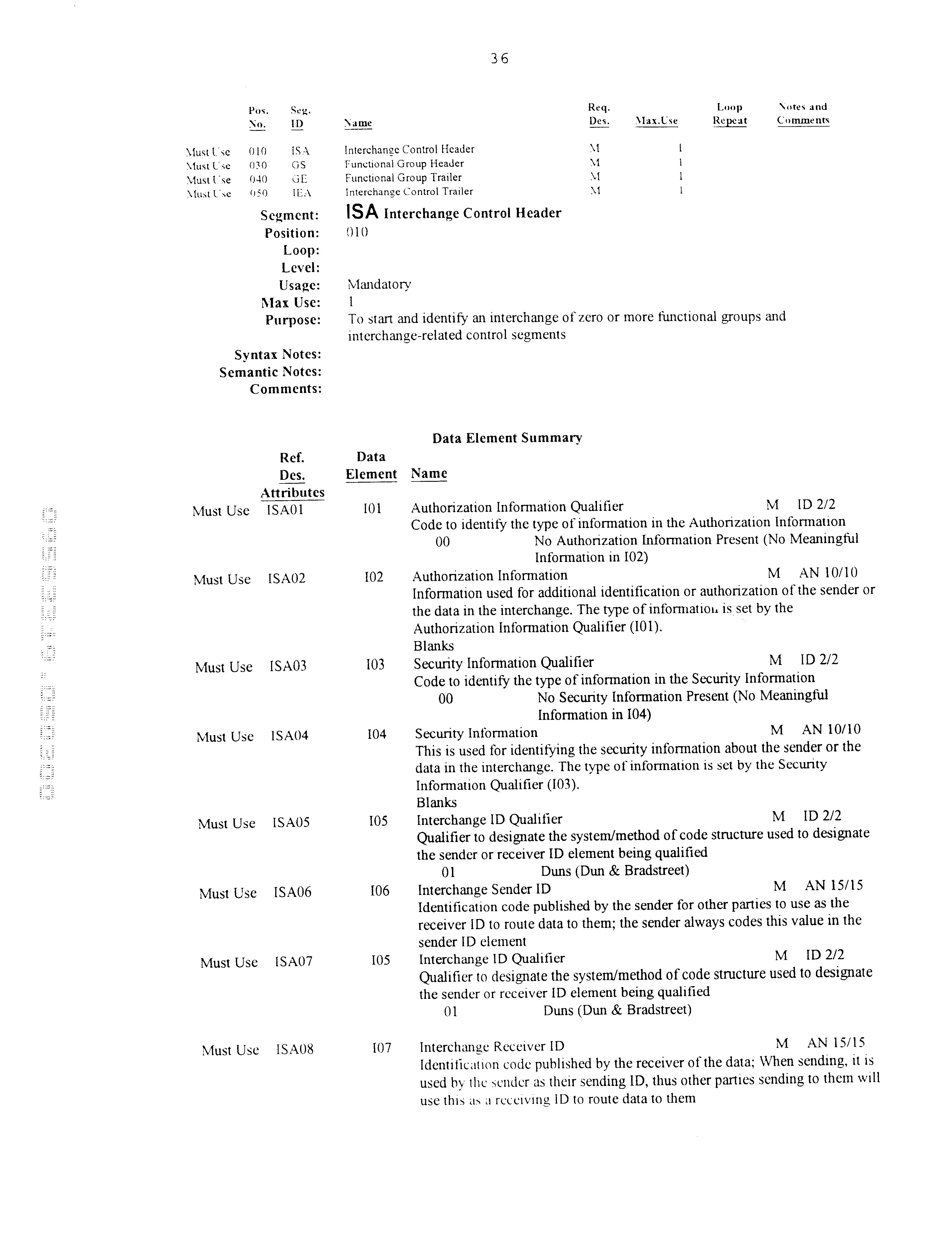 Figure US06411935-20020625-P00004