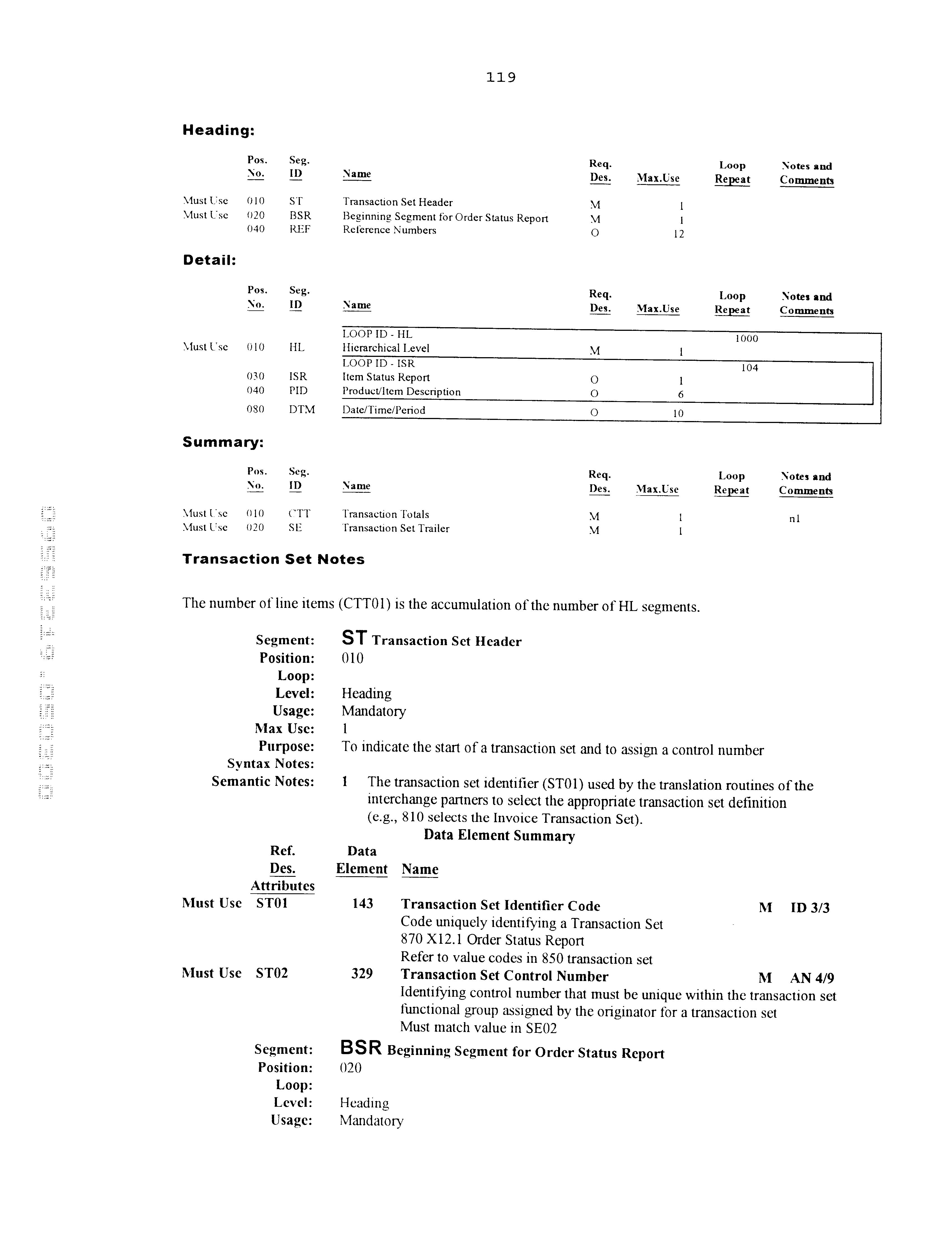 Figure US06411935-20020625-P00087