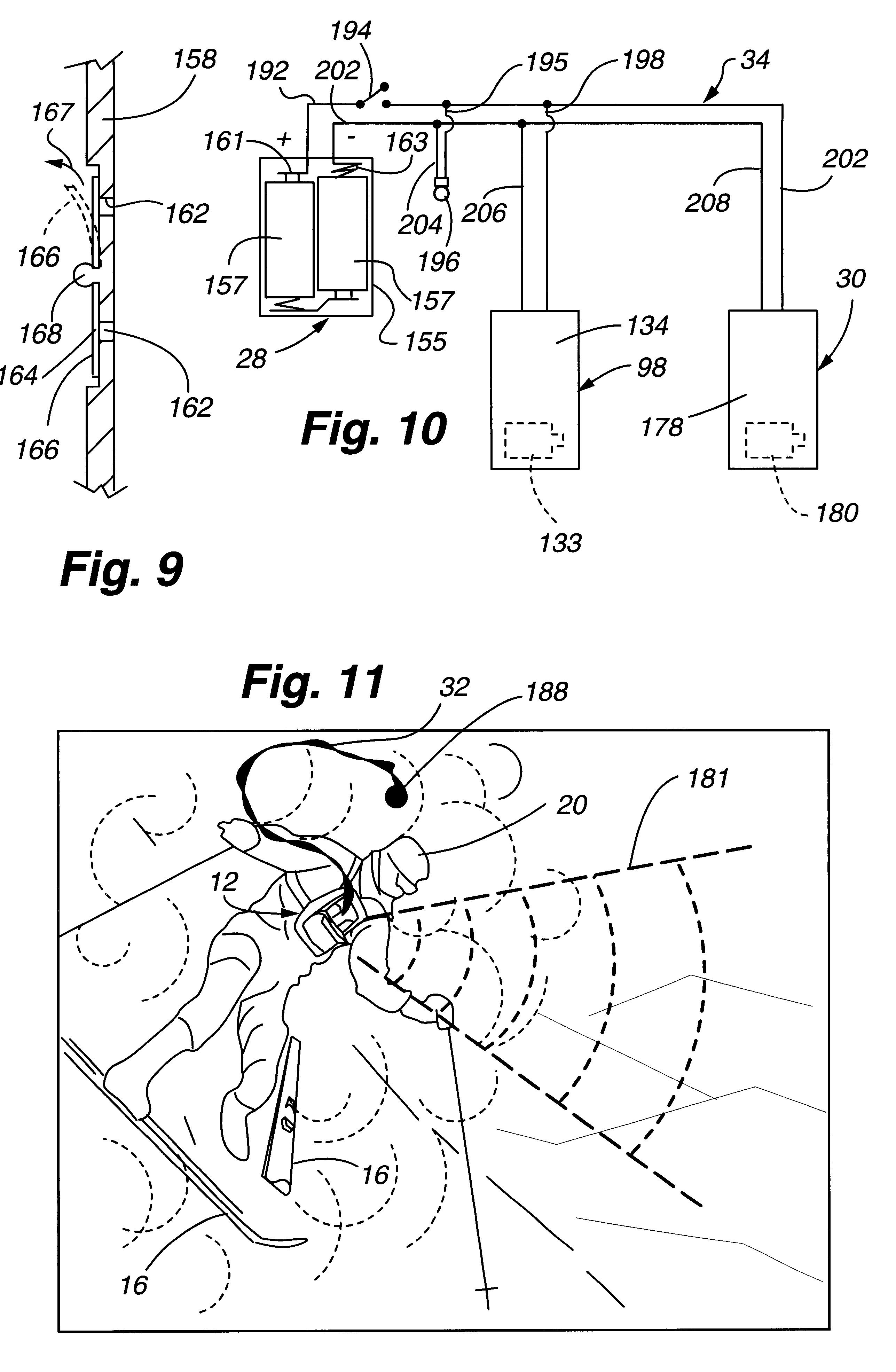 patent us6412482