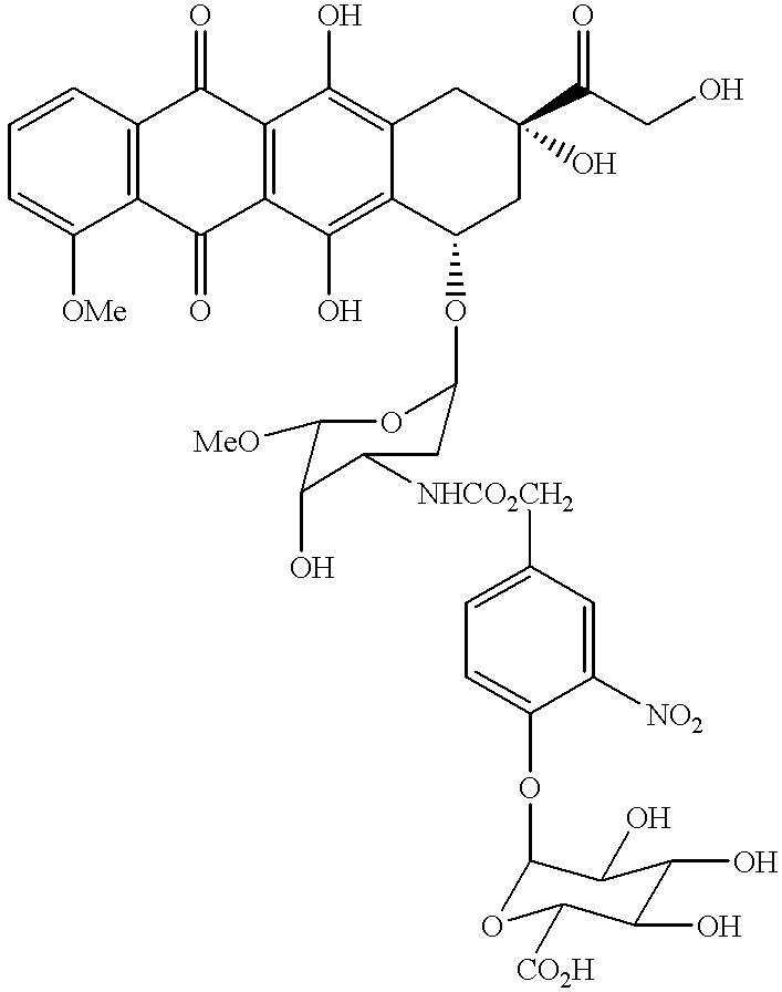 Figure US06413507-20020702-C00002