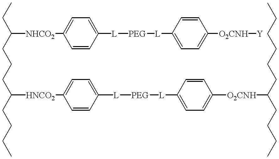 Figure US06413507-20020702-C00020