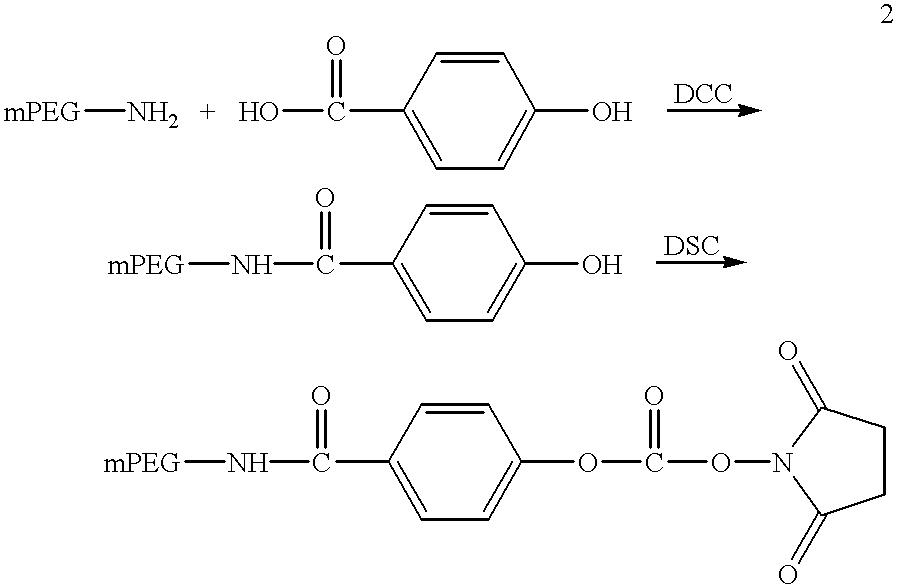 Figure US06413507-20020702-C00022