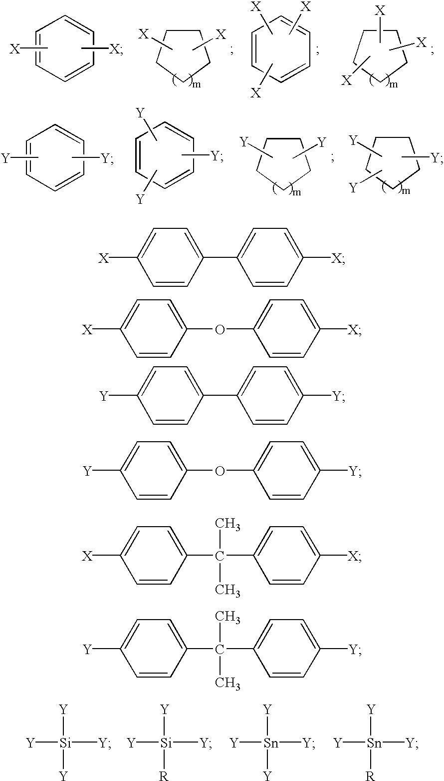 Figure US06413638-20020702-C00001