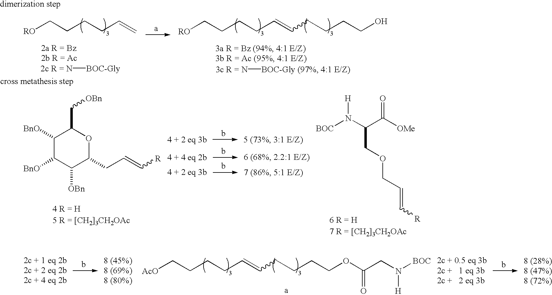 olefin cross metathesis review In this review, a state–of–art understanding will be presented for catalysis of olefin metathesis within the cross metathesis of ethylene and 2.