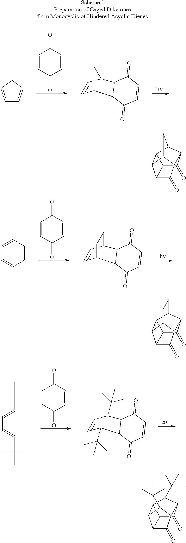 Figure US06414099-20020702-C00001