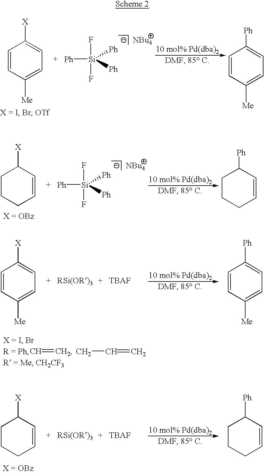 Figure US06414173-20020702-C00024