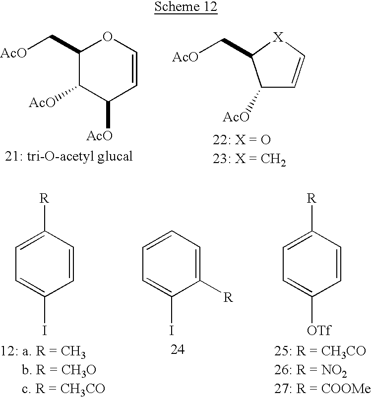Figure US06414173-20020702-C00050