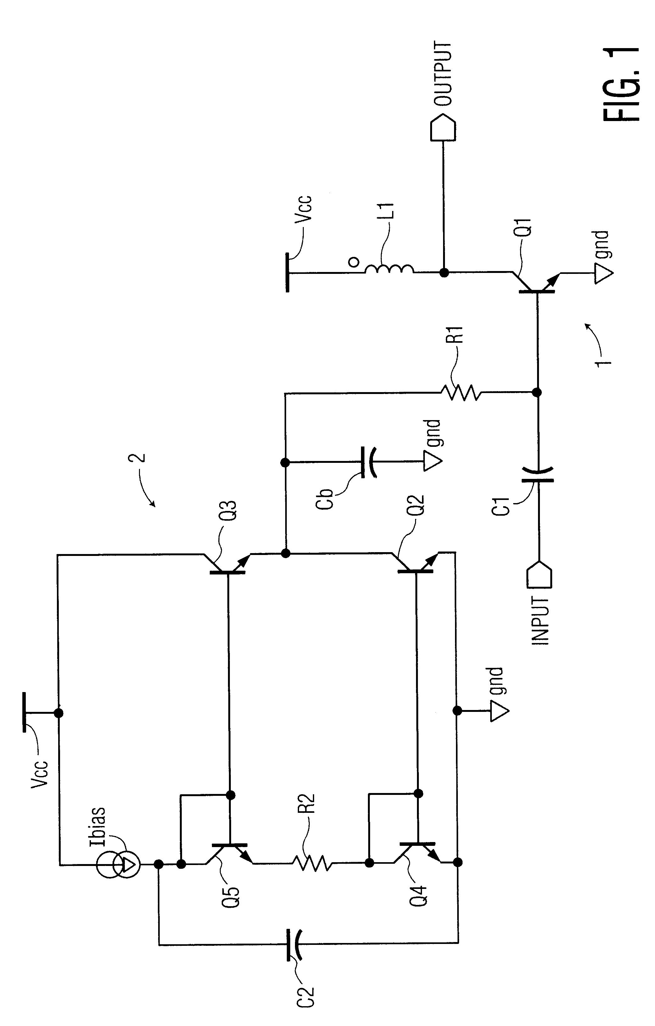 patent us6414553