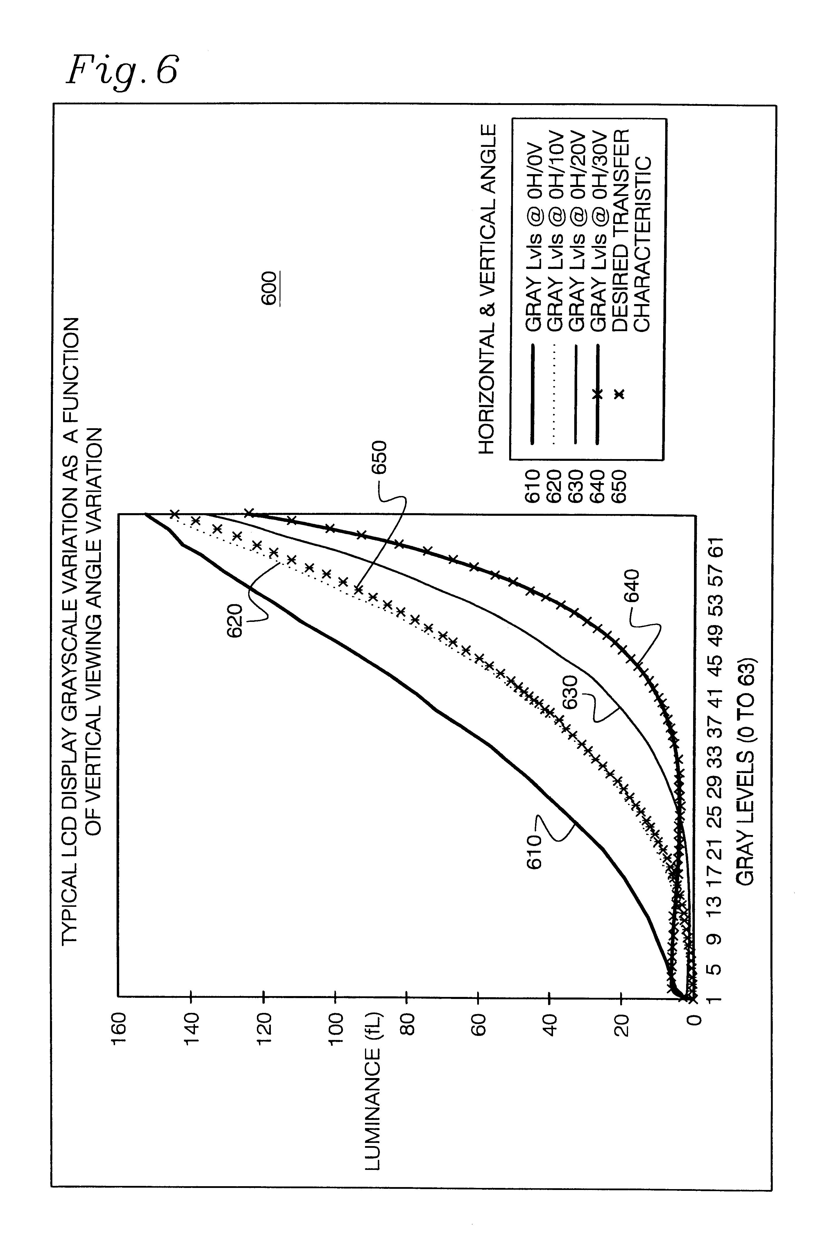 patent us6414664